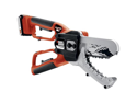 LLP120B 20V MAX Cordless Lithium-Ion Alligator Lopper (Tool Only)