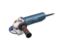 AG40-11P 4-1/2 in. 11 Amp High-Performance Angle Grinder w/ Paddle Switch