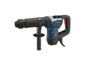 DH507 10 Amp SDS-Max Variable-Speed Demolition Hammer