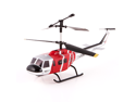 "WebRC G100096 - UH-1 Huey 12"" Remote-Controlled Helicopter"