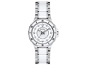Bulova 98P124 Diamonds Women's Quartz Watch