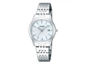 Pulsar Womens Crystal PH7231 Watch