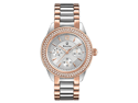 Bulova Womens Crystal 98N100 Watch
