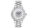 Bulova Womens Rosedale 96R168 Watch