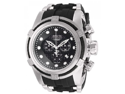 Invicta Mens Bolt 12665 Watch