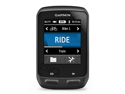 Garmin Edge 510 Cycling Computer: Black