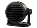 Standard Horizon MLS-310B Amplified Extension Speaker