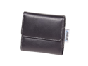 MAGELLAN PARTS 930-0070-001 Magellan 3 5 leather case