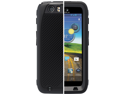 OtterBox Defender Series f/Motorola ATRIX HD - Black