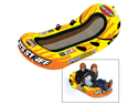SPORTSSTUFF SNOW SPORTS 30-2312 Sportsstuff speedseeker 2 person snow tube