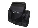 FLIR Soft Camera Case f/First Mate HM & MS Series