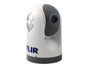 Flir M-324 Ntsc 320 X 240 Pixel Thermal Camera