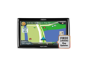 Magellan RoadMate RV9145-LM 7 Touchscreen GPS w/Lifetime Maps