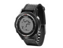 Garmin fnix Navigating Wrist-Worn GPS+ABC Watch