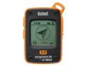 "BUSHNELL BackTrack D-Tour 2.3"" Bear Grylls Edition Personal GPS Navigation"