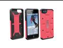 URBAN ARMOR GEAR - VALKYRIE Case f/Apple iPhone 5 - Plasma/Black