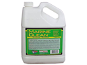 GL POR 15 MARINE CLEAN Degreaser & Grease Cleaner POR15