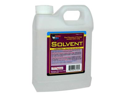 POR 15 Solvent THINNER Cleaner GALLON POR15 Restoration