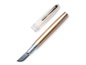 New X-ACTO Gold #3 Precision Pen Knife - Hobby Craft Carving Tool ELM X3203