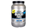 Gainers Fuel Pro-Chocolate - Twinlab, Inc - 4.36 Lb. - Powder