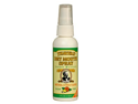 Dry Mouth Spray-Citrus - Thayer - 4 oz - Spray