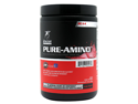 Betancourt Nutrition, Pure Amino Fruit Punch 28 Servings