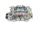 Edelbrock 1406 Performer Series Carb