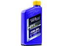 Royal Purple 31530 HPS Street Synthetic Motor Oil 5W30 1 Quart