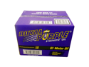 Royal Purple 31130 HPS Street Synthetic Motor Oil 10W30 Case of 12 Quarts
