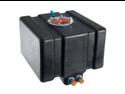 "JAZ 250-005-01 Drag Race Fuel Cell 5 Gallon 13"" x 13"" x 8"""