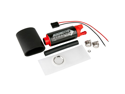 Aeromotive 11140 340 Stealth In-Tank Fuel Pump