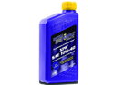 Royal Purple 01041 XPR Race Racing Synthetic Motor Oil 10W40 1 Quart