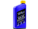 Royal Purple 01320 Max ATF Synthetic Auto Transmission Fluid Pack of 6 Quarts