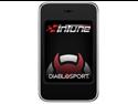 DiabloSport I1000 inTune Programmer Tuner Touchscreen Camaro V8 1999-2014