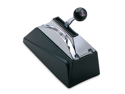 HURST 3838500 Pro-Matic 2 Automatic Shifter GM Ford Chrysler Mopar