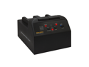 Aleratec 1:1 HDD Copy Dock USB3.0 Hard Disk Drive Duplicator