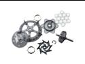 Empire Reloader HALO B Magna Hopper Clutch Upgrade Kit