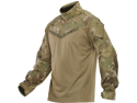 Dye Paintball Tactical Mod Top 2.0 Jersey - DyeCam - Small/Medium