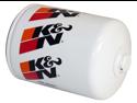 K&N HP-5001 Oil Filter