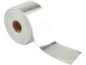 "DEI 010413 Cool-Tape Plus™ 2"" x 60ft roll"