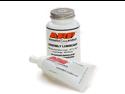 ARP 100-9904 ARP Teflon sealer 1.69 oz.