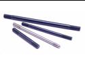 ARP 244-4300 Head Stud Kit
