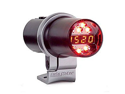Auto Meter 5350 Digital Pro Shift Lite