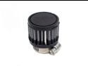 K&N Filters 62-1560 Crankcase Vent Filter