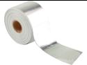 "DEI 010416 Cool-Tape 1-1/2"" x 30ft roll"