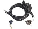 MSD Ignition 5550 Street Fire Spark Plug Wire Set