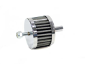 K&N Filters 62-1090 Crankcase Vent Filter