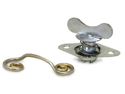 Moroso Performance 71460 Butterfly Self Ejecting Fasteners