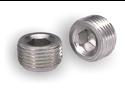 Moroso Performance 37812 Aluminum Pipe Plugs