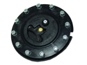 RCI 7030A Complete Flush Mount Cap Assembly